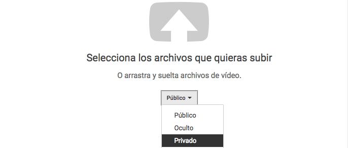 Imagen - YouTube eliminará las molestas anotaciones en los vídeos