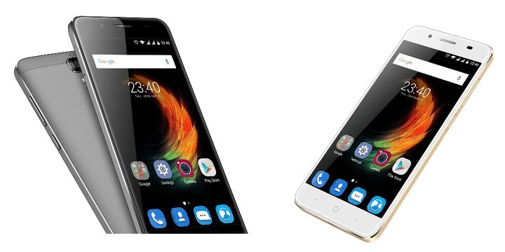 ZTE Blade A610 Plus, el smartphone con 5.000 mAh de batería