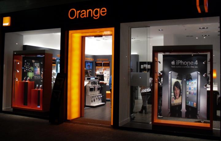 Imagen - Consigue megas a cambio de ver publicidad: pronto con Orange