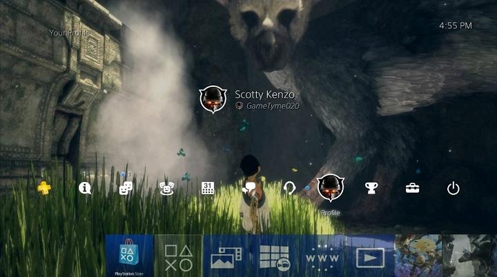 Imagen - PlayStation 4 se actualizará para admitir discos duros externos