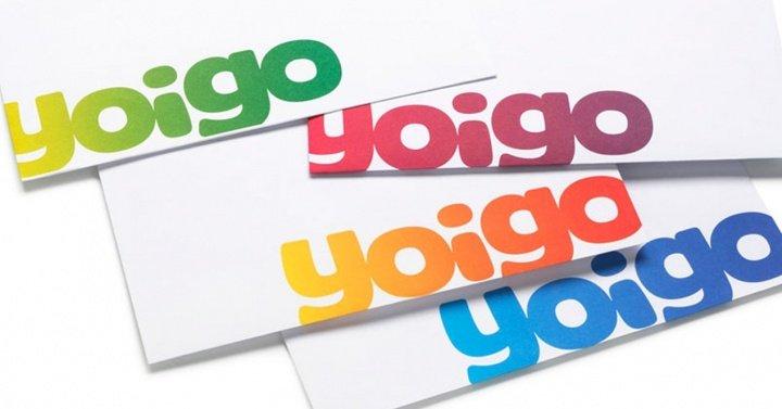 Imagen - Samsung Galaxy S8: precios con Yoigo