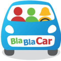 Imagen - La justicia confirma que Blablacar es legal en España
