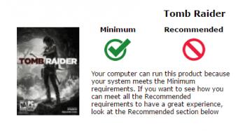 Imagen - Cómo saber si mi PC cumple los requisitos de un juego