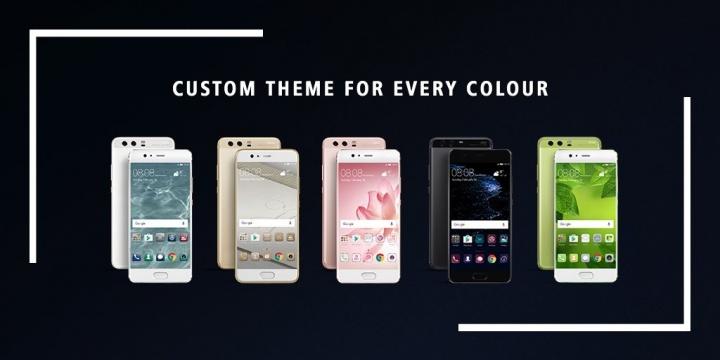 Imagen - Los dispositivos que recibirán Android 8.0 Oreo