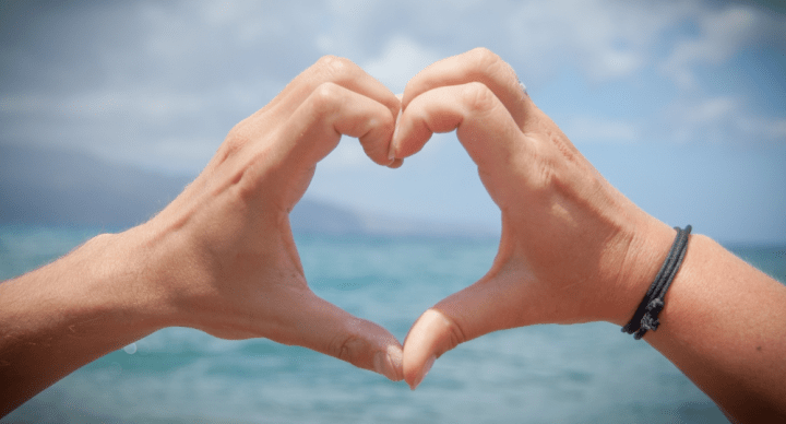 Pornhub ofrece acceso premium gratuito para celebrar San Valentín
