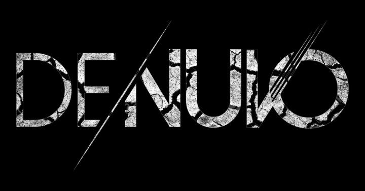 Imagen - El primer juego con Denuvo v4 es pirateado