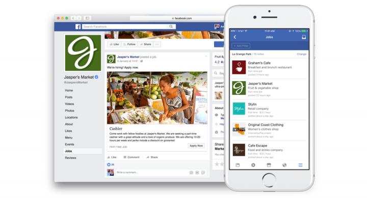 facebook-ofertas-trabajo-2-720x388