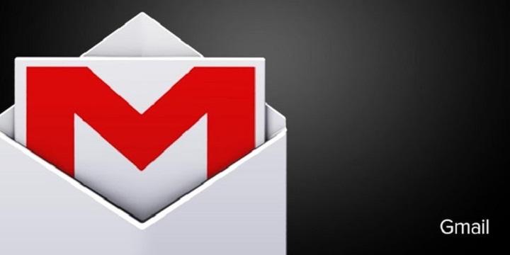 Gmail dejará de funcionar en Chrome 53 y versiones anteriores