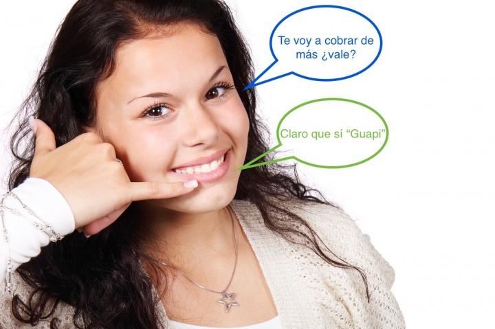 Imagen - Movistar tendrá que devolver el coste de la identificación de llamada del fijo desde 2008