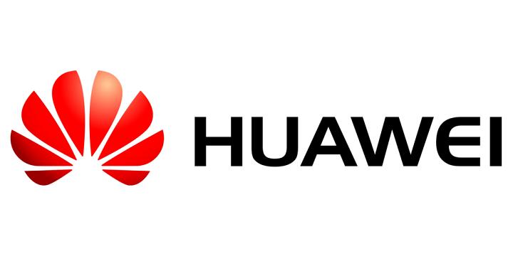 Huawei P10, filtrado al completo