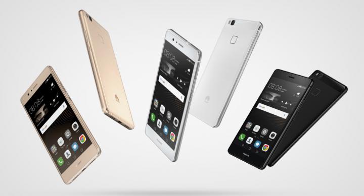 Imagen - Honor 8, Huawei P9 y Huawei Mate 8 recibirán Android 8.0 Oreo