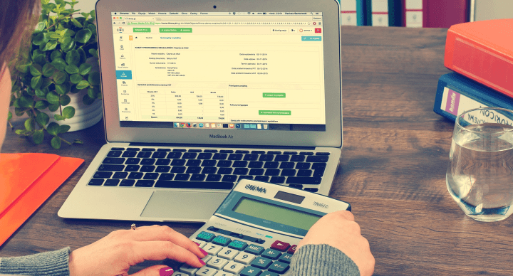 Imagen - ¿Cómo funcionan los préstamos a través de Internet?