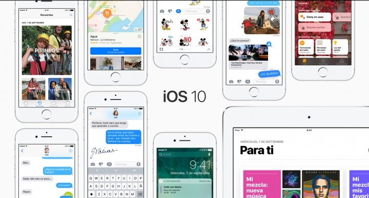 ios-10-imagen-720x388