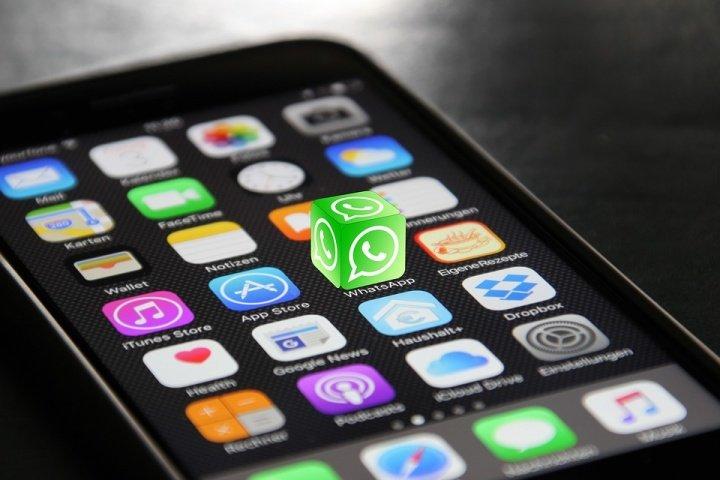 Imagen - Cómo guardar los Estados de WhatsApp de tus contactos