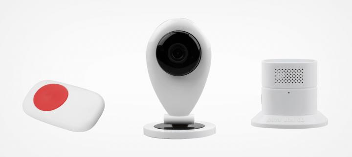 Imagen - Leotec SmartHome, la nueva solución de domótica para el hogar conectado