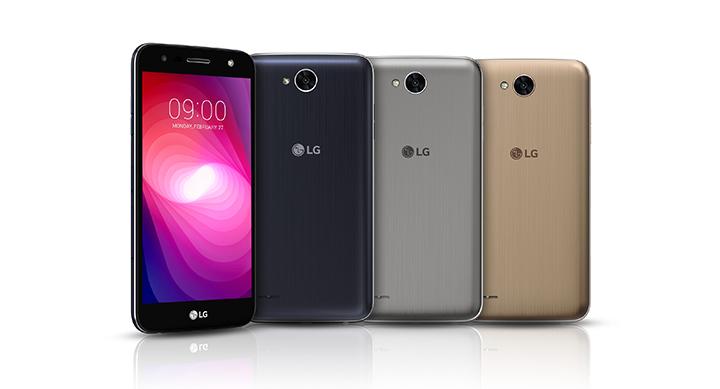 Imagen - LG X Power 2 ya es oficial: conoce los detalles