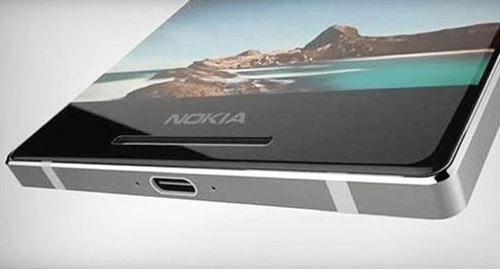 ¿Qué Nokia comprar?