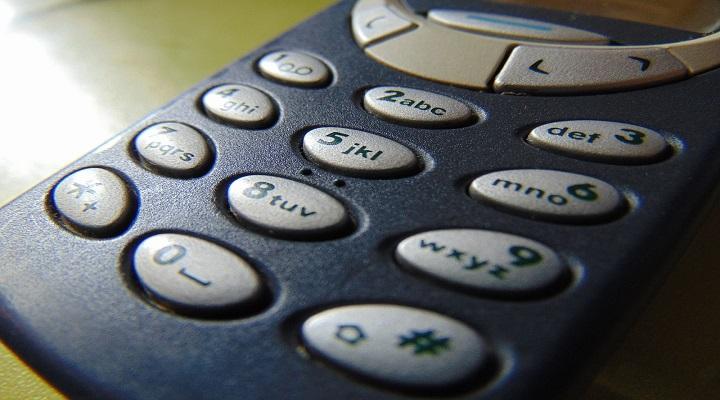 Imagen - Nokia podría lanzar una renovación del Nokia 3310
