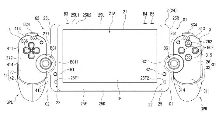 patente-sony-portatil-2-720x388