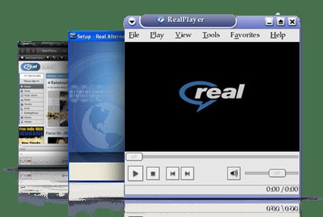Imagen - 7 alternativas a Windows Media Player