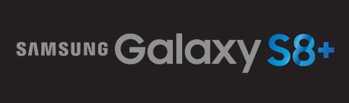 Imagen - Samsung Galaxy S8+, se filtran sus especificaciones oficiales