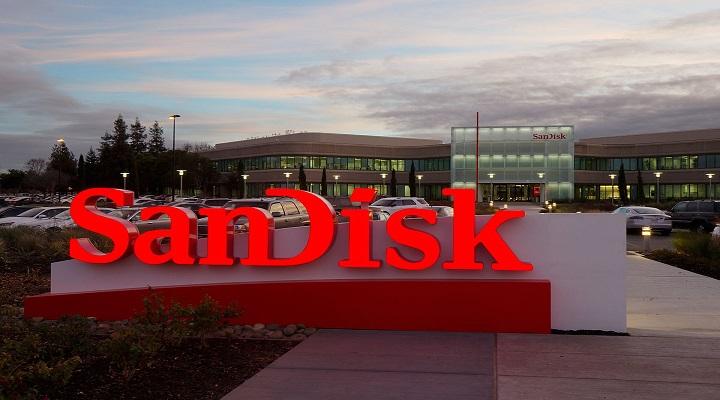 SanDisk Extreme con A1, la nueva tarjeta microSDXC de alto rendimiento