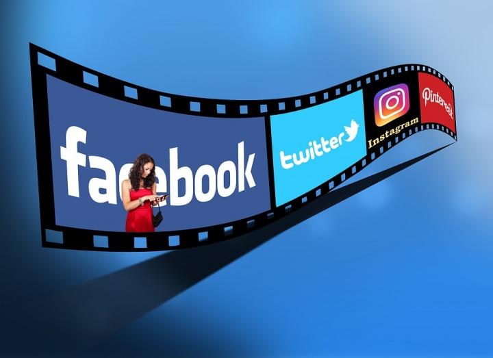 Imagen - Bloquea la reproducción automática de Facebook y otros sitios en Chrome