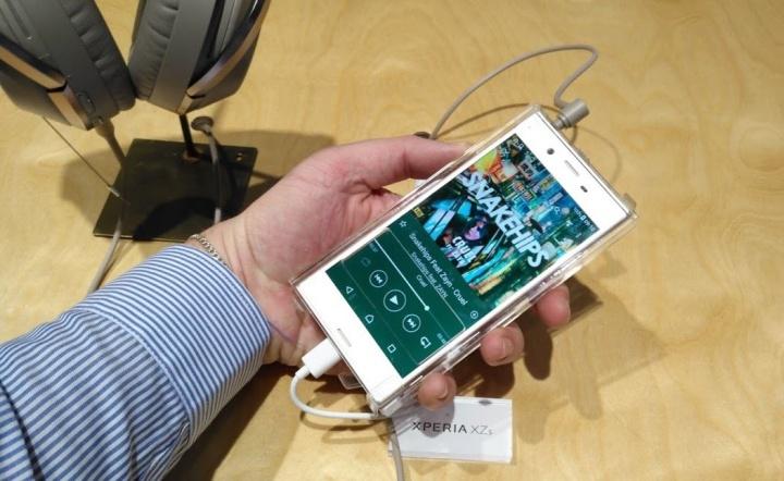 Imagen - Sony Xperia XZs ya es oficial, conoce todos los detalles