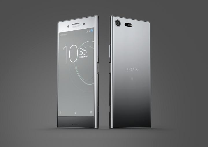 Imagen - Sony Xperia XZ Premium, Xperia XA1 y XA1 Ultra, precio y disponibilidad