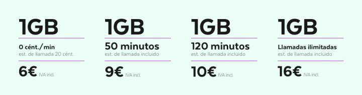 Imagen - Tuenti estrena las tarifas LOL, OMG y WTF