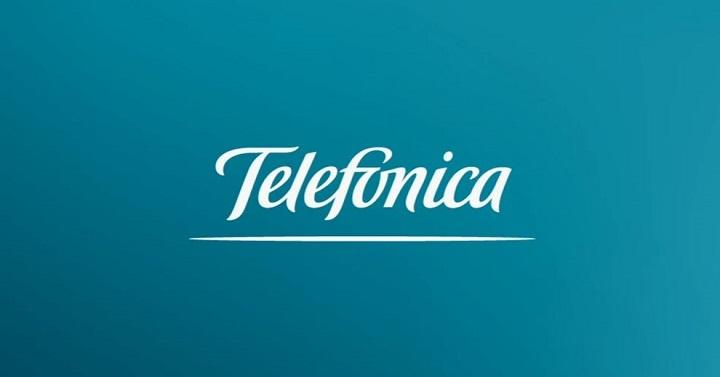 Imagen - Telefónica presenta sus tecnologías 5G en el MWC 2018