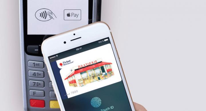 Imagen - Cuidado con el correo que pide verificar tus datos de Apple Pay