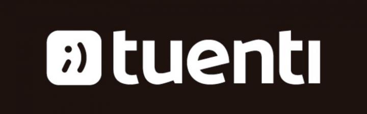 Imagen - Tuenti renueva sus tarifas: fibra con más datos móviles y llamadas ilimitadas