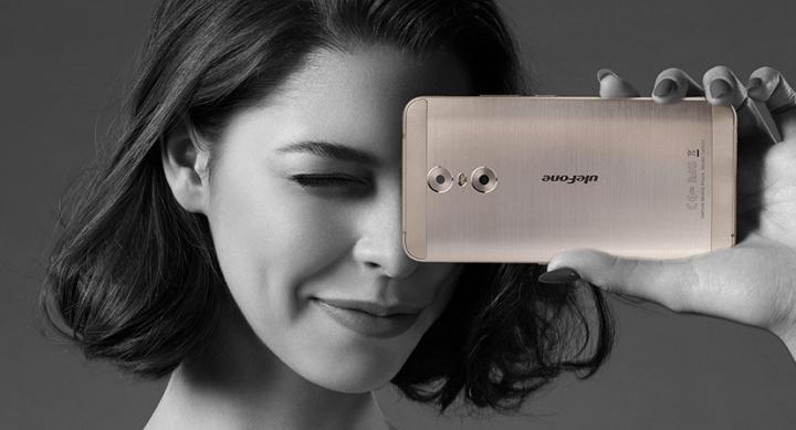 Imagen - 5 teléfonos baratos con cámara doble en 2018
