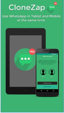 Imagen - Cómo usar WhasApp en varios dispositivos a la vez
