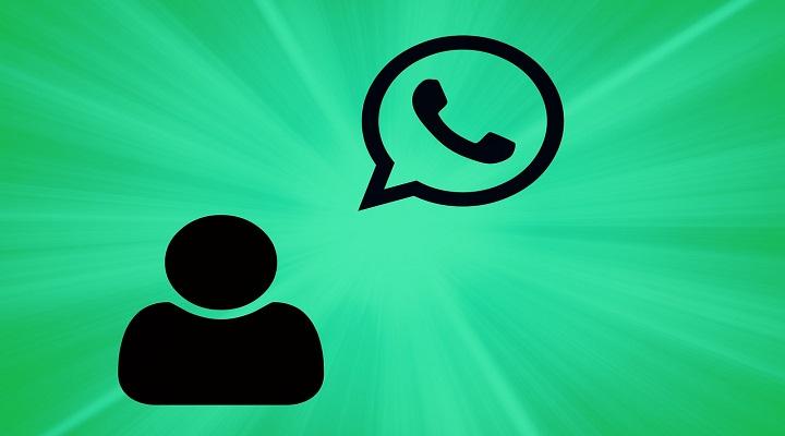 Imagen - WhatReply, el contestador automático para WhatsApp