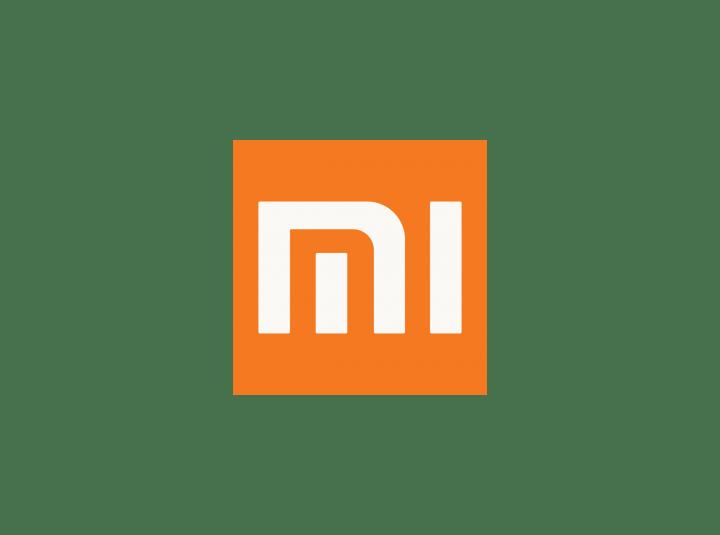 Xiaomi Mi 6: posibles especificaciones y fecha de presentación
