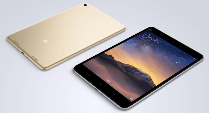 Imagen - Xiaomi abrirá en España una tienda física oficial