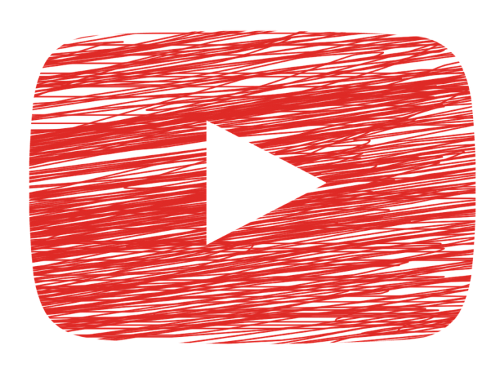 youtube-colores-2-720x531