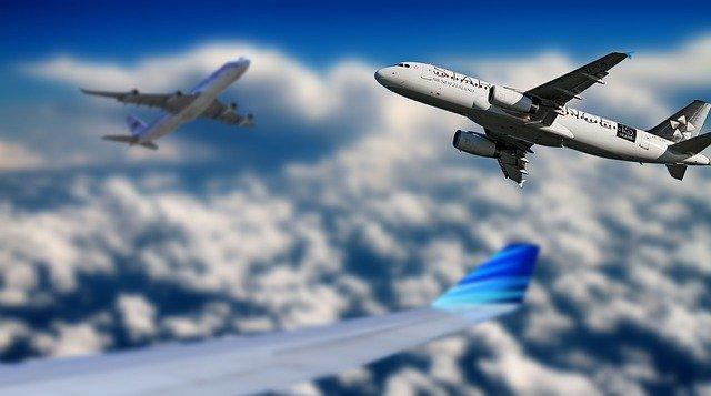 Imagen - ¿Por qué se han prohibido los ordenadores y tablets en ciertos vuelos?