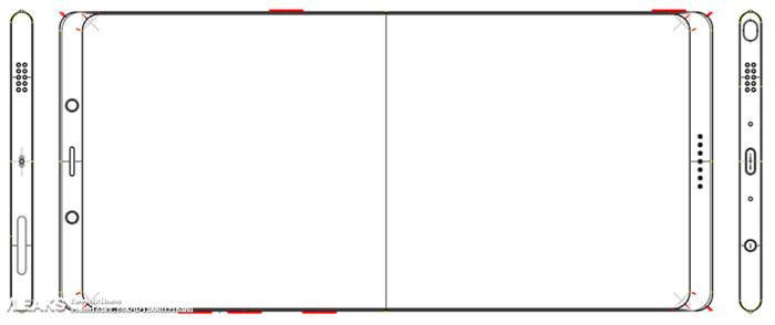 Imagen - Samsung Galaxy Note 8, filtradas sus especificaciones