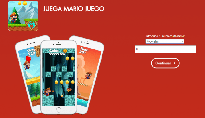 Imagen - Cuidado con los emuladores de Nintendo Switch