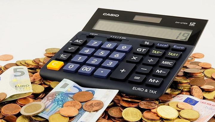 Imagen - Cuidado con el falso SMS de la declaración de la Renta