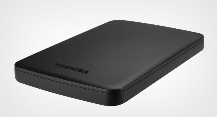 Imagen - 7 discos duros para tu consola PlayStation 4