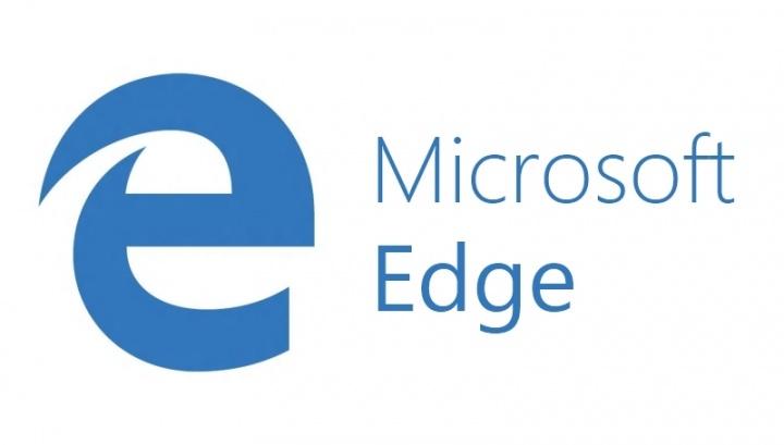 "Microsoft Edge sustituye ""123456"" por ""114447"" al imprimir en PDF"