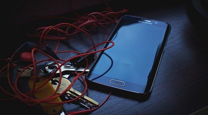 Imagen - ¿Cuáles son los móviles que más se usan en cada país?