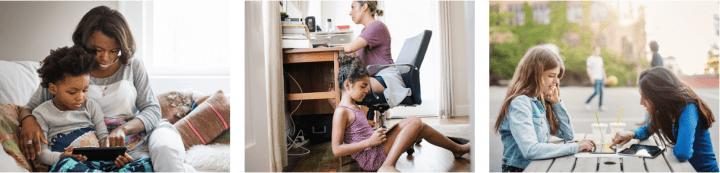 Imagen - Family Link, el control parental para Android de Google