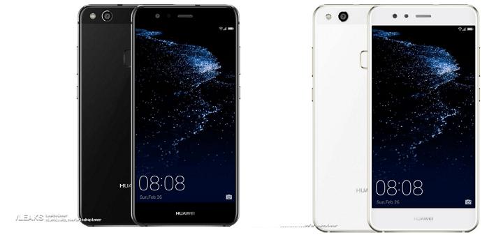 Imagen - Huawei P10 Lite ya es oficial, conoce todos los detalles
