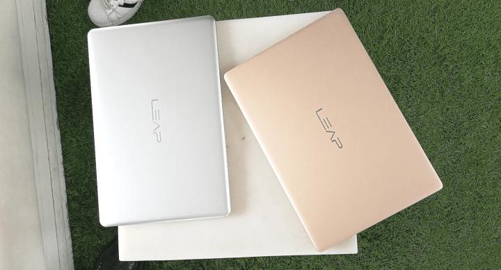 Imagen - Innjoo Leapbook A100 y M100, portátiles asequibles de 14 pulgadas con 10 horas de batería