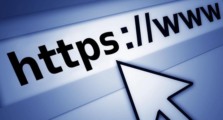 Imagen - Duplica ya la velocidad de la fibra de Movistar gratis